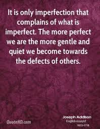 imperfect quotes page quotehd