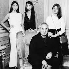 Валерий Меладзе: биография, личная жизнь, семья, жена, дети — фото -  GlobalSib