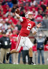 Joel Stave Archives - Page 3 of 5 - Wisconsin Radio Network