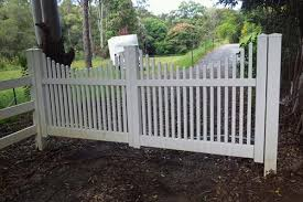 Quality Ranch Fence Supplier Zhejiang Jovyea Plastic Profile Co Ltd