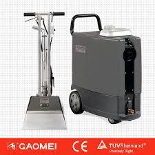 carpet cleaning machine gaomei