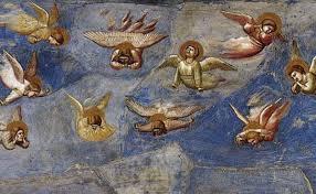22. A Penitência (1) - Opus Dei