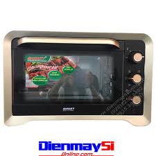 Lò nướng Sanaky VH-359N2D 35 lít 9239821