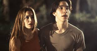 Gina Philips Reveals Jeepers Creepers 2-4 UPDATE - Morbidly Beautiful