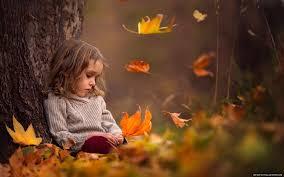 صور اطفال حلوين خلفيات حزينة Sad Kids صور حزينة Sad Images