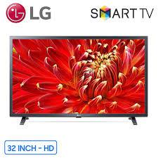 Smart Tivi LG 32 Inch (32LM636BPTB)