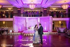 collingswood nj indian wedding by ksd