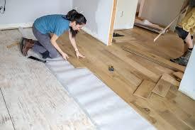 lock engineered hardwood flooring
