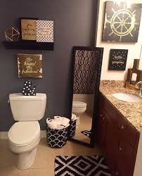 35 awesome small bathroom ideas for