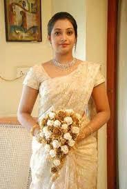 greentrends my grand wedding