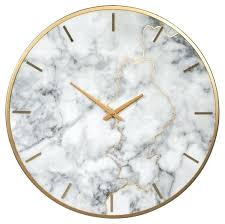 gold wall clock worldofseeds co