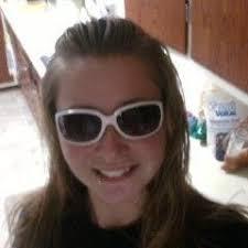 Nikki Hughes Photos on Myspace