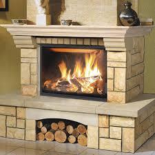fireplace inserts wichita ks