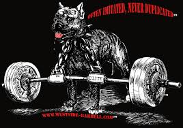 lifting wallpaper awesome powerlifting