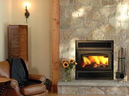 kozy heat wood burning fireplace z42