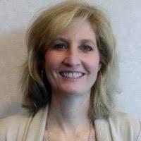 Sue Johnson - Saint Paul, Minnesota   Professional Profile   LinkedIn