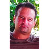Kurt Lynn Smith Obituary - Visitation & Funeral Information
