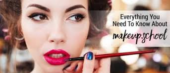 makeup courses how to choose the best