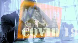 coronavirus cancellations adweek