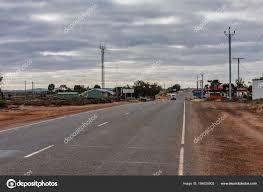 Border New South Wales South Australia ...