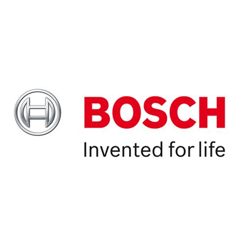Bosch Africa Graduates Trainee Recruitment Sales Customer Service