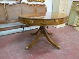 vintage maitland smith satinwood and