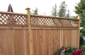 Ottawa Fence Repair Services Fence One