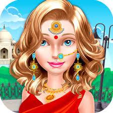mohsin waqar apps on the app