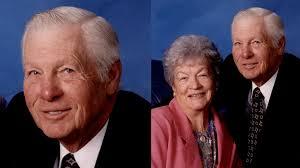 Parley Wayne Hansen | Obituaries | standard.net