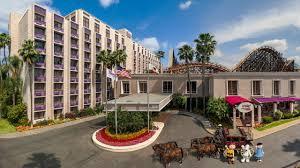 knott s berry farm hotel hotel