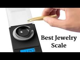 top rated digital pocket scales