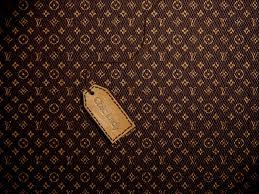 louis vuitton wallpaper on hipwallpaper