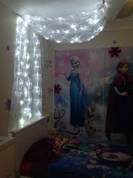Coloring Book Cindy Crawford Canopy Rooms To Go Princess Beds Pottery Barn Kids Curtains For Girls Frozen Toddler Room Disney 74 Remarkable Frozen Canopy Bed Bedrooms To Go Cindy Crawford Canopy