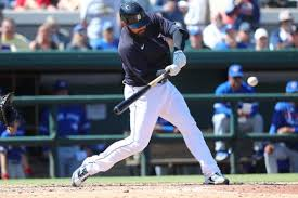 Is Detroit Tigers' Austin Romine their starting catcher