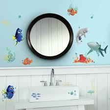 Bathroom Decals Wayfair