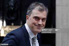 Julian Smith Stock Pictures, Royalty-free Photos & Images - Getty ...
