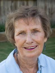 Norma Wohlfarth (1939 - 2019) - Obituary