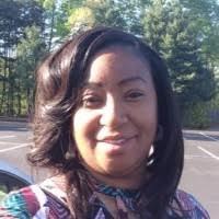 Arlene Smith - Payroll Specialist - Centerplate   LinkedIn