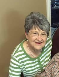 Obituary for Dixie Janet Smith, Benton, AR