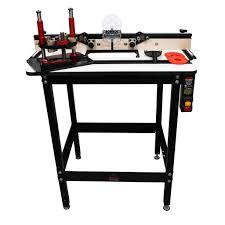 Products Page 2 Jessem Tool Company