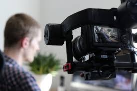 Free Images : filmmaking, cinematographer, cameras optics, camera ...