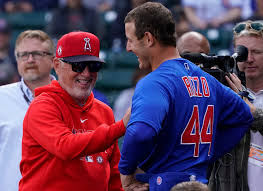 Chicago Cubs: Joe Maddon may be gone, but he'll never be forgotten