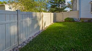 Fences Gates And Arbors Installation By Disabatino Landscaping