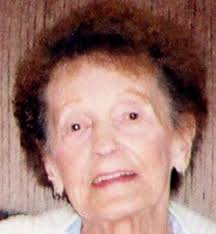 Obituaries | Duluth News Tribune