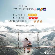 you are quotes writings by unicorn quote yourquote