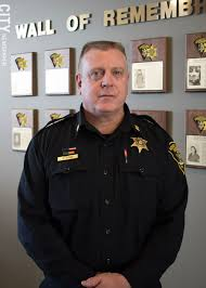 Monroe County Jail launching drug treatment unit | News | Rochester City  Newspaper