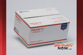 usps s increase sunday jan 21