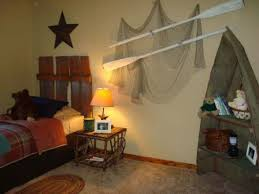 Fishing Theme Bedrooms Rustic Fishing Boys Room Designs Decorating Ideas Hgtv Rate My Boys Fishing Room Fishing Bedroom Decor Fishing Bedroom