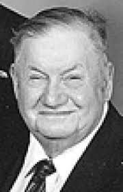 Wesley Campbell | Obituaries | norfolkdailynews.com