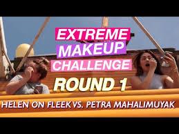 challenge ft petra mahalimuyak round